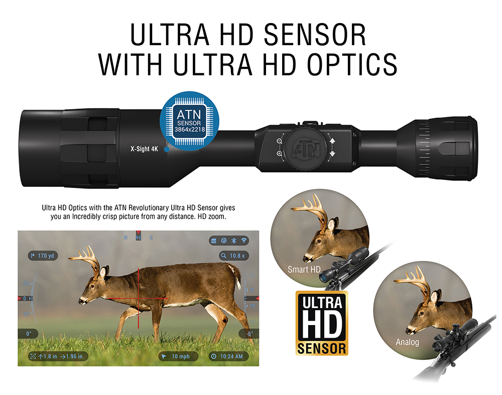 http://astrosweden.web03.e37.se/images/1.2258.1808132238/atn-x-sight-4k-ultra-hd-sensor.jpg